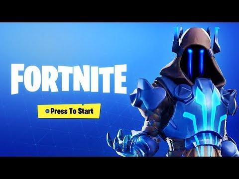 New Season 7 Battle Pass Skins Fortnite Season 7 Itankid