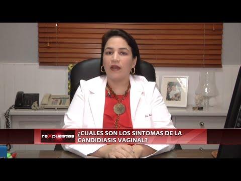 Tratamiento de la prostatitis salud