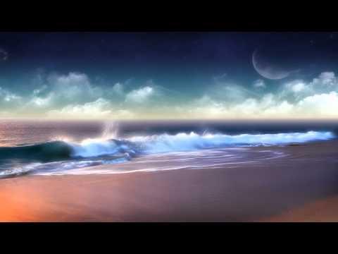 Trance Music: Fire & Ice - Para Siempre (Original Mix)