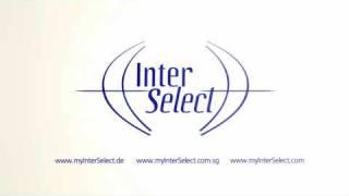 InterSelect | Selective Soldering | Selektivlöten