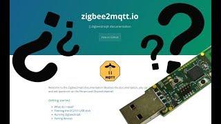 cc2530 zigbee - मुफ्त ऑनलाइन वीडियो