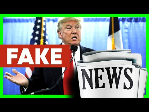 President Donald Trump Press Conference ATTACKS VERY FAKE NEWS DISHONEST MEDIA CNN BBC DESTROYED