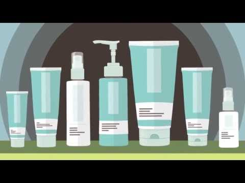 Best Face Care Product Routine