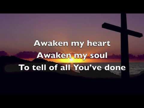 Música Awaken