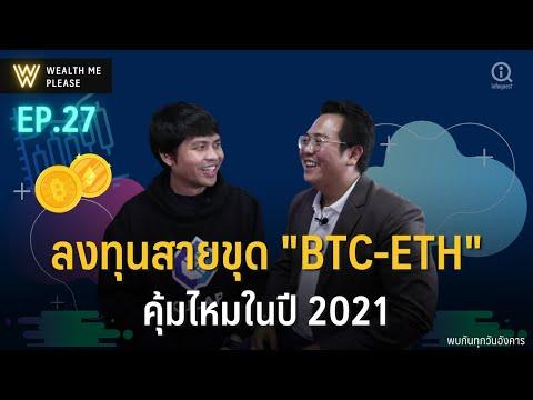 Rdp bitcoin