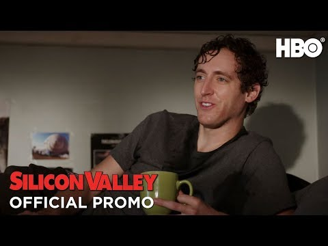 Silicon Valley 2.05 (Preview)