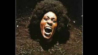 Funkadellic Maggot Brain Eddie Hazel