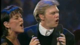 John Farnham - Don't Let It End