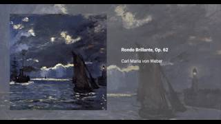 Rondo Brillante, Op. 62