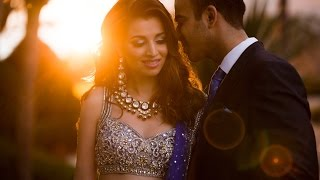 Golden Hour | How To Create Golden Hour With No Sun