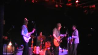 Drivin' 'N' Cryin' - 01 - The Friend Song (Jammin' Java 050614)