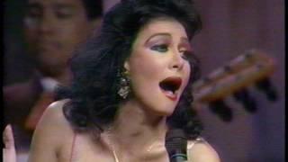 Copaz de Mezcal - Beatriz Adriana  (Video)