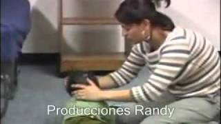 amor de madre   aventura  video oficial