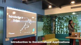 Deqode - Video - 3