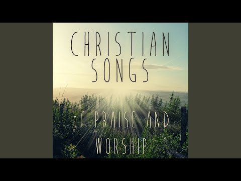O Praise Him, All This for a King (Originally Performed by David Crowder Band) (Instrumental...