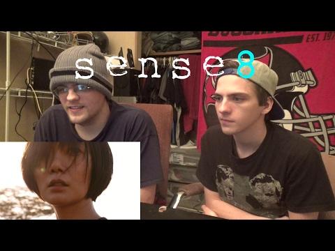 Download Sense8 Season 3 Episodes 3 Mp4 & 3gp | CodedWap