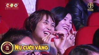 Khán giả cười ra nước mắt khi xem hài kịch Bảo Chung Bảo Liêm hay nhất này