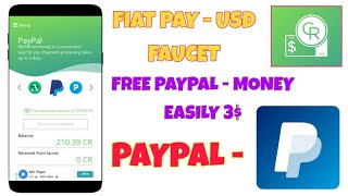 free money paypal - TH-Clip