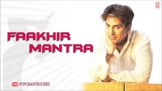 Maahi Ve Full Song (Audio) - Faakhir Mantra Album Songs