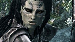 Elder Scrolls Lore: Ch.13 - Orcs of Orsinium