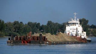 Лодка 665 проекта