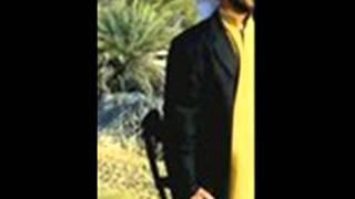 مسيت بالخير راشد بن فلوه المرّي غناء عيسى الكبيسي تحميل MP3