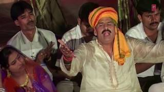 RAATI MEIN AGORELI BHOJPURI CHHATH GEET BY BHARAT SHARMA VYAS I HD VIDEO I SUROOJDEV KE ARGHIYA - Download this Video in MP3, M4A, WEBM, MP4, 3GP