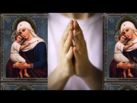 Кухонная молитва картинка