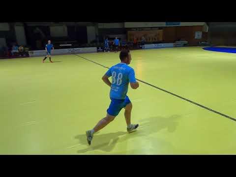 Ladik Team - Dream Team 15:3