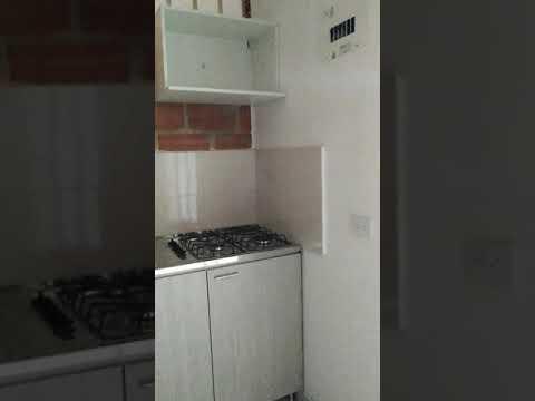 Apartamentos, Alquiler, Las Granjas - $650.000