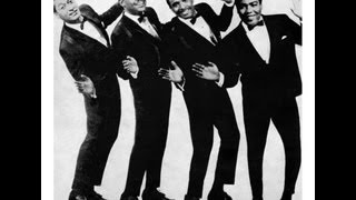 "HD#434. The Four Tops1966 - ""Since You've Been Gone"""