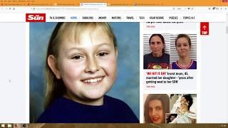 Tysiace 11-16 lat dziewczynek gwalconych przez pakistanczykow, przez dekady, w UK
