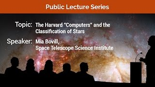MAY'S PUBLIC LECTURE: 8pm Tuesday May 2 2017