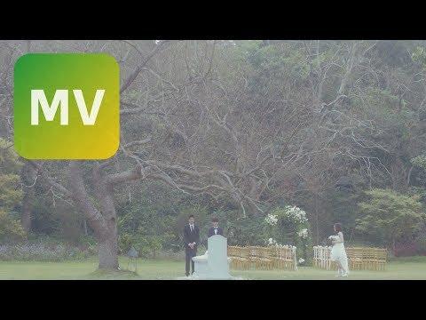 劉思涵 Koala Liu《 風之畫 》【《喜歡你時風好甜》網劇原聲帶片尾曲】Official MV 【HD】