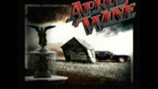 I Am A Rock by April Wine