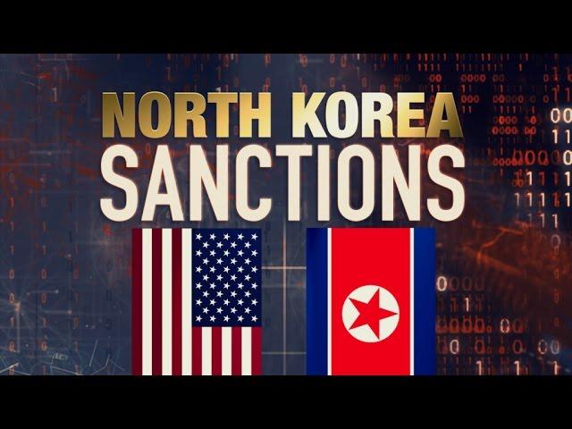 Pentagon eyes Iran-North Korea military connection