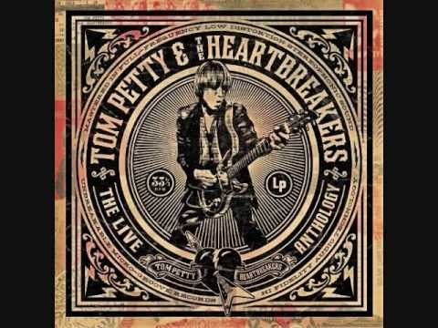 Century City (1979) (Song) by Tom Petty and the Heartbreakers