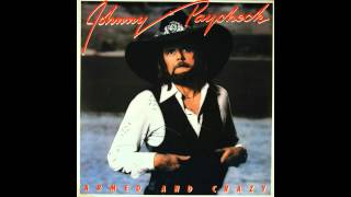 Johnny Paycheck - Let's Have A Hand For The Little Lady [Remastered]
