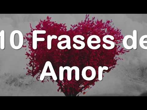 Filosofando Frases De Amor P1 Frasesdeamor