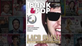 Video The Fraternity - Loď (final trailer)