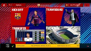 download dls 19 mod fc barcelona - TH-Clip