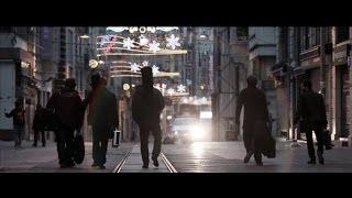 Yok Öyle Kararlı Şeyler (ft. Harun Tekin) - 34