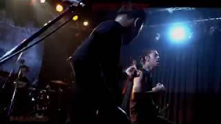REVENGE THE FATE - Paranoid (Live At JAPAN)CADAS Bosquuuh!!!