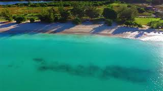 DJI Phantom 3 Antigua