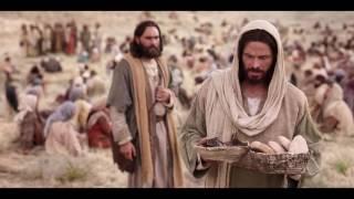 Библейская рыба которой христос накормил 5000 голодных