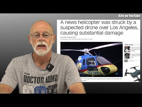 drone-hits-helicopter-plus-other-rc-plane-and-drone-updates
