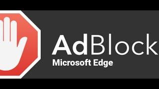 SO GEHTS: Microsoft Edge Werbung blocken wie Adblocker/Adblock Plus