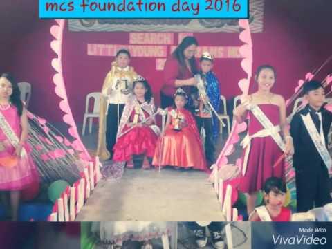 Download MARANATHA CHRISTIAN SCHOOL - LAPU-LAPU CITY CEBU HD Mp4 3GP Video and MP3