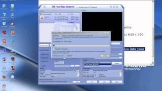 full HD video converter for nokia 5230