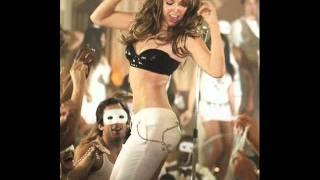 Thalia siempre hay carino remix by djtholga 2012